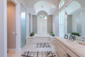 real estate photography preparing a home photo shoot asheville tampa photographer