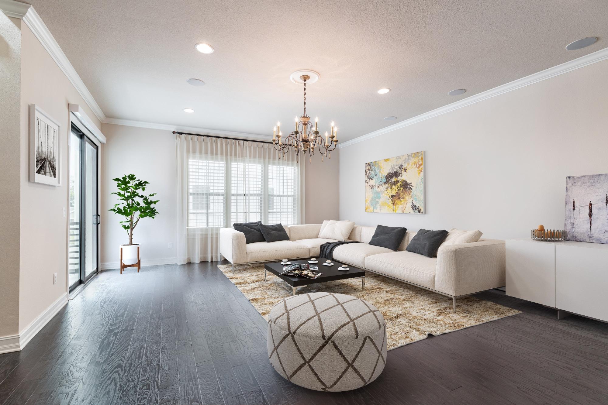 Living-Room-3_Final