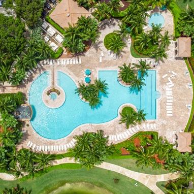 Tampa Aerial Portfolio 29