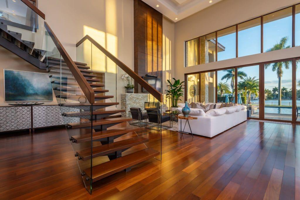 Miami Interior Portfolio 66