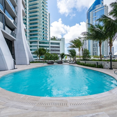 Miami Outdoor Living 11