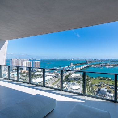 Miami Outdoor Living 22