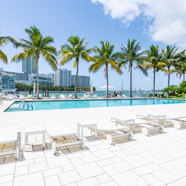 Miami Outdoor Living 31