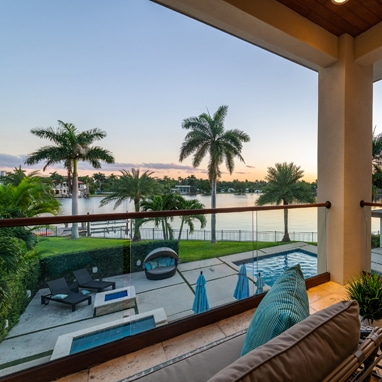 Miami Outdoor Living 33