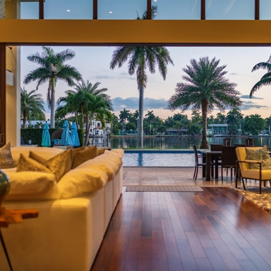 Miami Outdoor Living 35