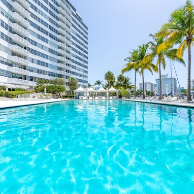 Miami Outdoor Living 40