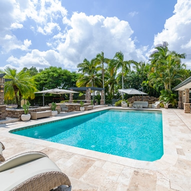 Miami Outdoor Living 5