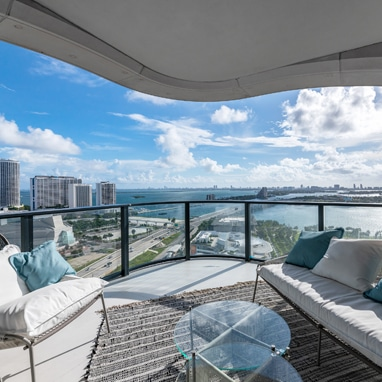 Miami Outdoor Living 6