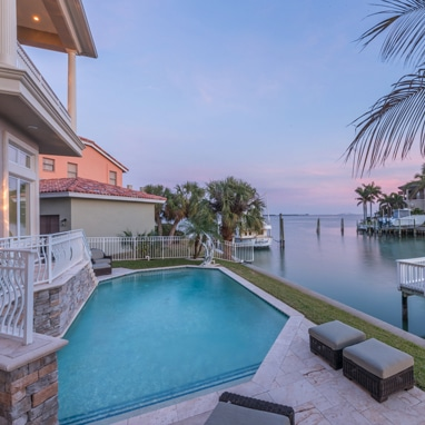 Tampa Outdoor Living Portfolio 3