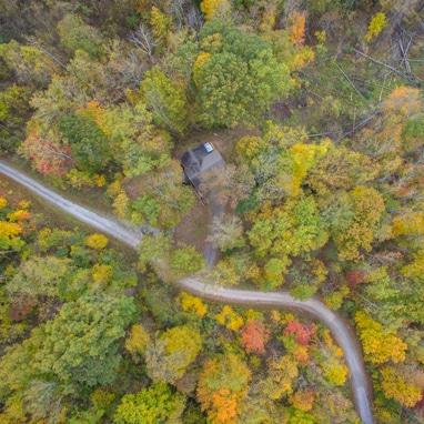 aerial (3)