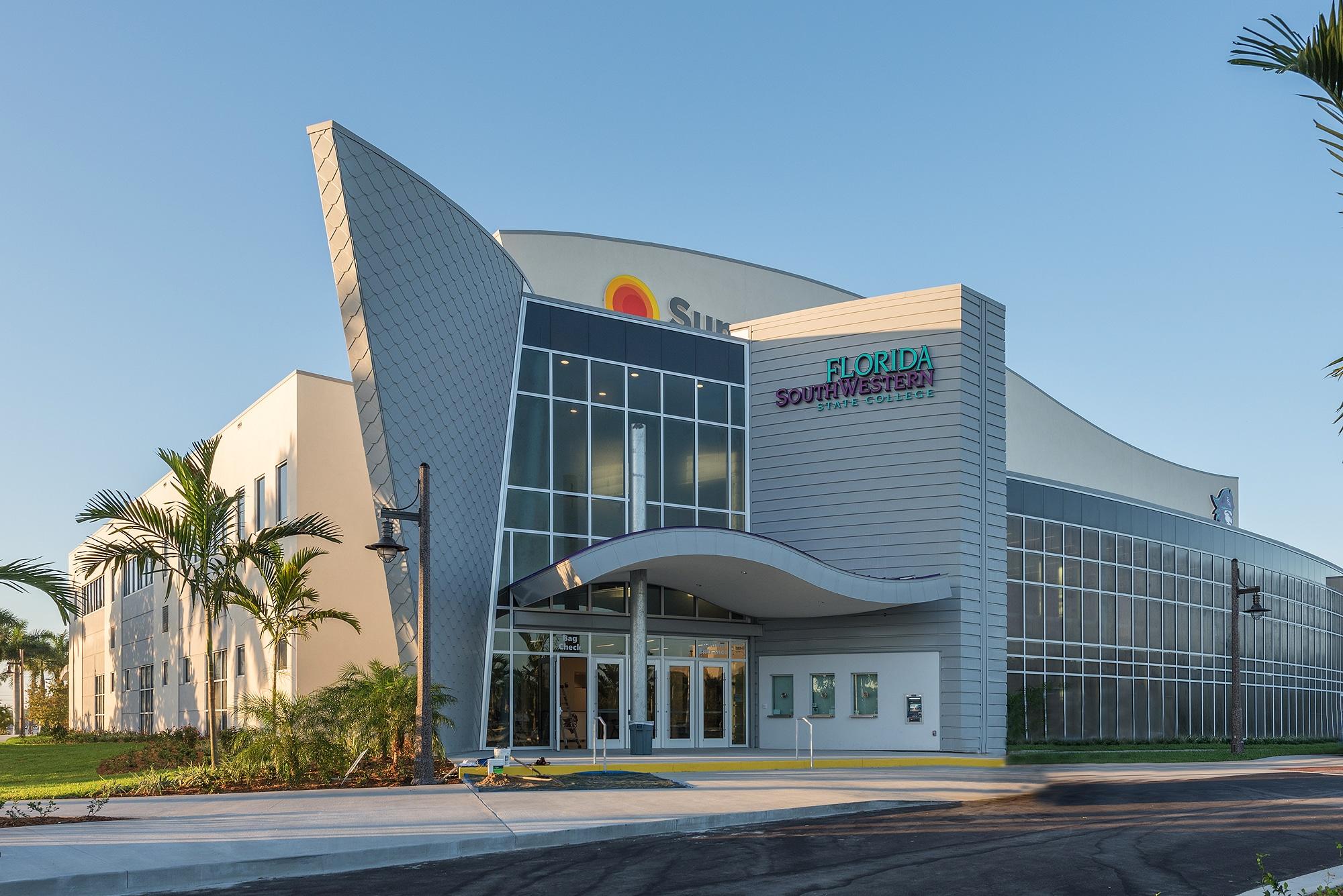 Tampa Exterior Portfolio 4