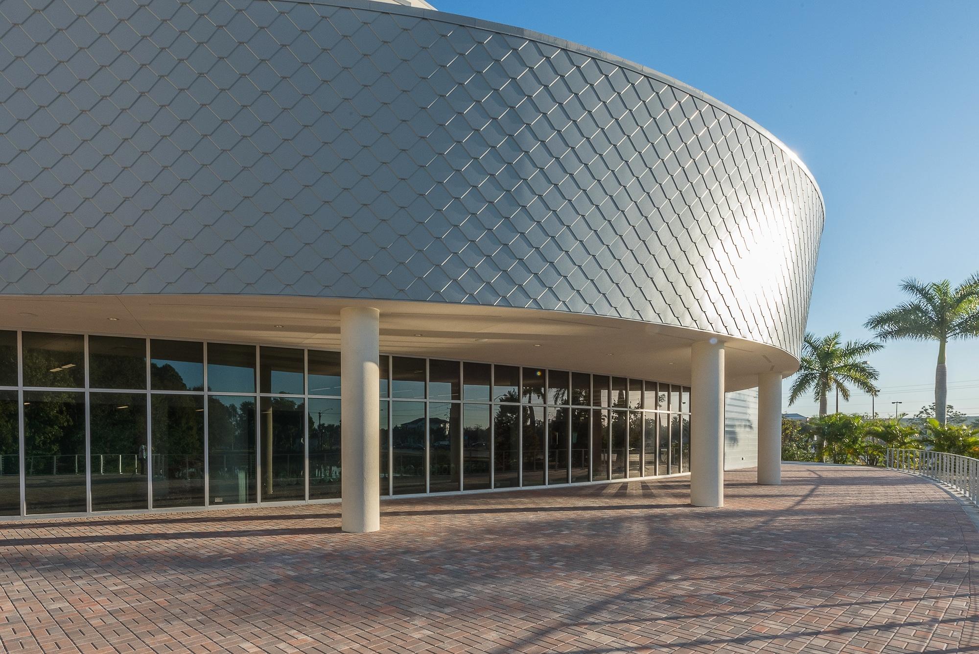 Tampa Exterior Portfolio 20