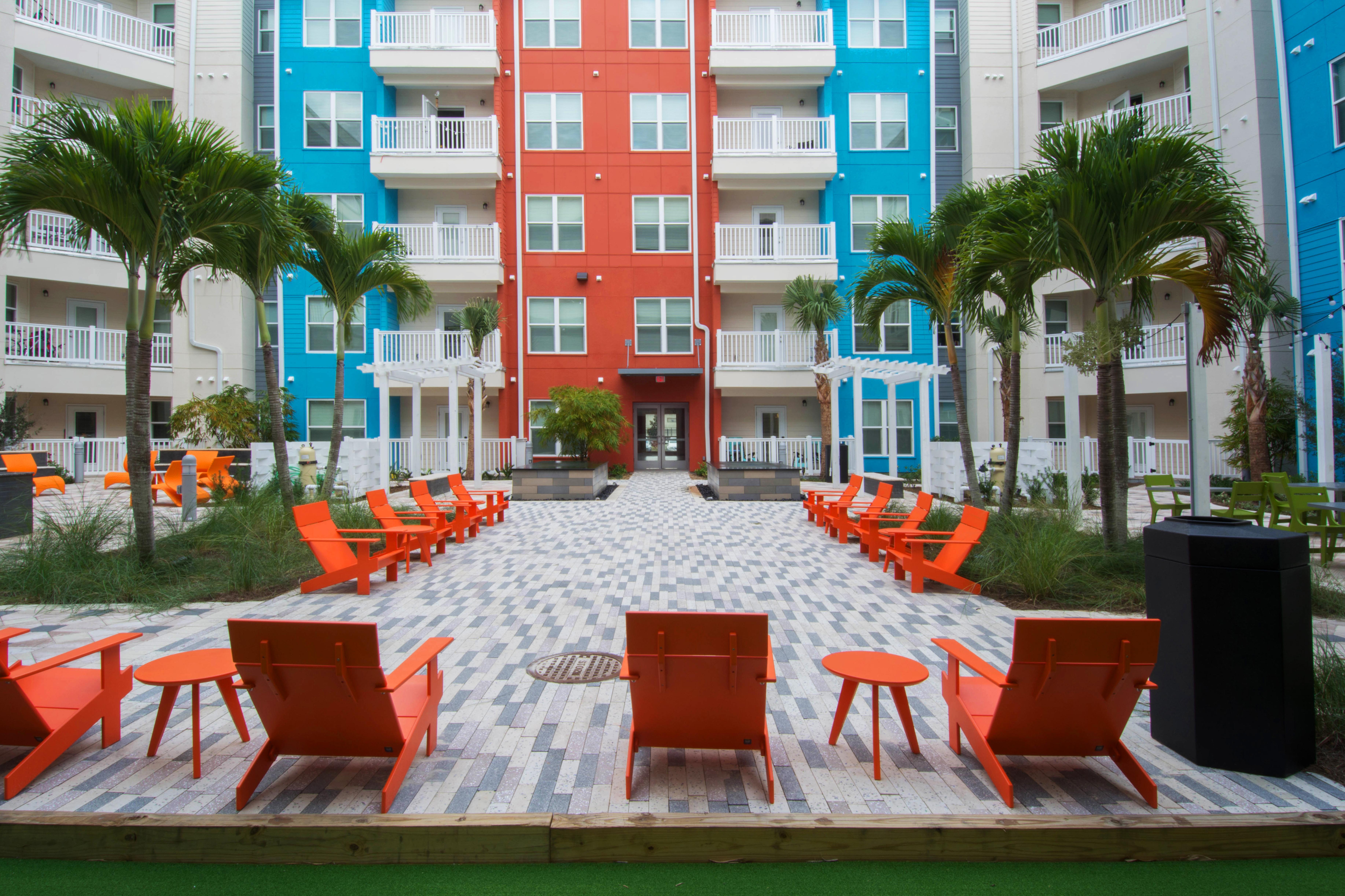 Tampa Exterior Portfolio 11