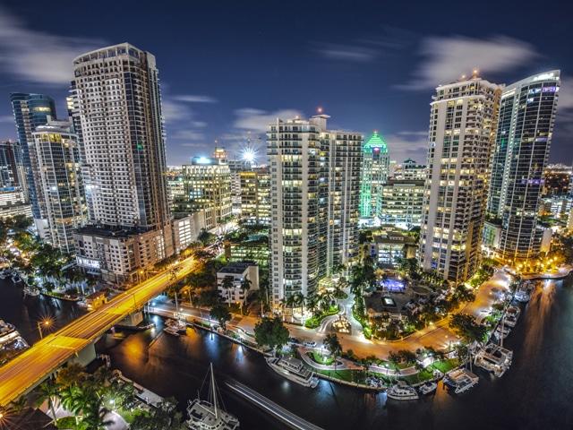 South Florida & MIami, FL Photography